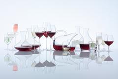 Графин для вина Wine 1,85 л, фото 3