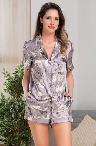 Пижама женская Mia-Amore GRACIA ГРАЦИЯ 3208