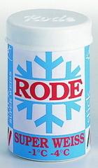 Мазь Rode P28 синяя (-1/-4) 45гр