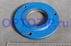 ZAA33H1 (02209)