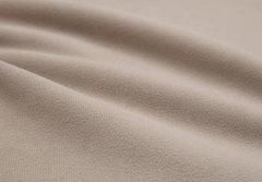 Микровелюр Newtone light beige (Ньютон лайт бейж)