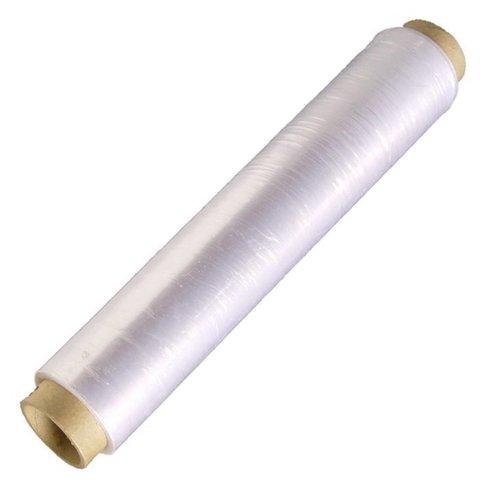 Пленка-стрейч для обертывания, размер 45 * 200 cм