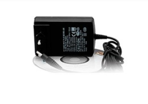 Сетевое зарядное устройство Thuraya SG 2520