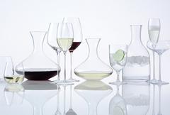 Графин для вина Wine 1,85 л, фото 4