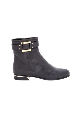 Ботинки  Loriblu модель 15347