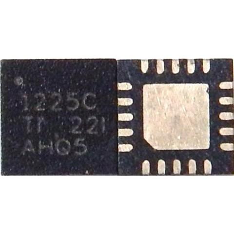 TPS51225