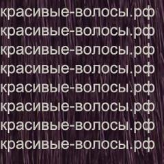 REDKEN ХРОМАТИКС 2.03 / 2NW НАТУРАЛЬНЫЙ/ТЕПЛЫЙ