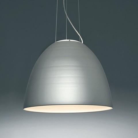Подвесной светильник Artemide Nur 1618 LED