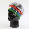 Картинка шапка Eisbar viva sp 623 - 1