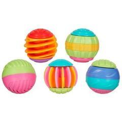 Hasbro Playskool Развивающие мячики (37918H)