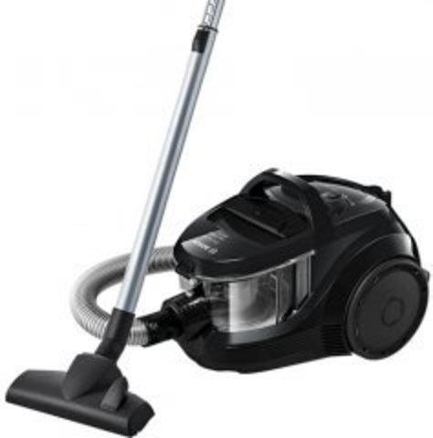 Пылесос с контейнером для пыли Bosch Serie|4 BGS2U2030