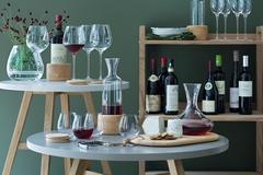 Графин для вина Wine 1,85 л, фото 5
