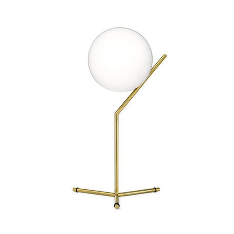 лампа настольная IC Lights T1 High