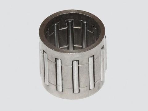 Игольчатый подшипник сцепления для бензопилы Forward FGS 4504/5204