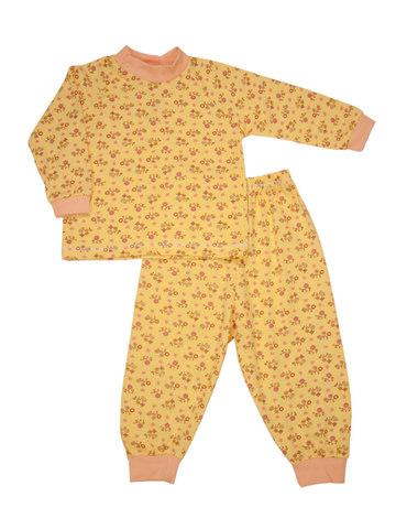 Детская пижама Мелонс 1230