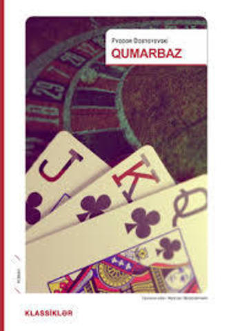 Qumarbaz