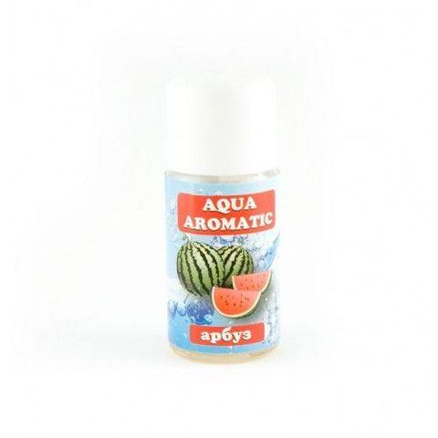 Aqua Aromatic - Арбуз