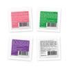 Набір сироваток для обличчя Joko Blend Set of 4 (3)
