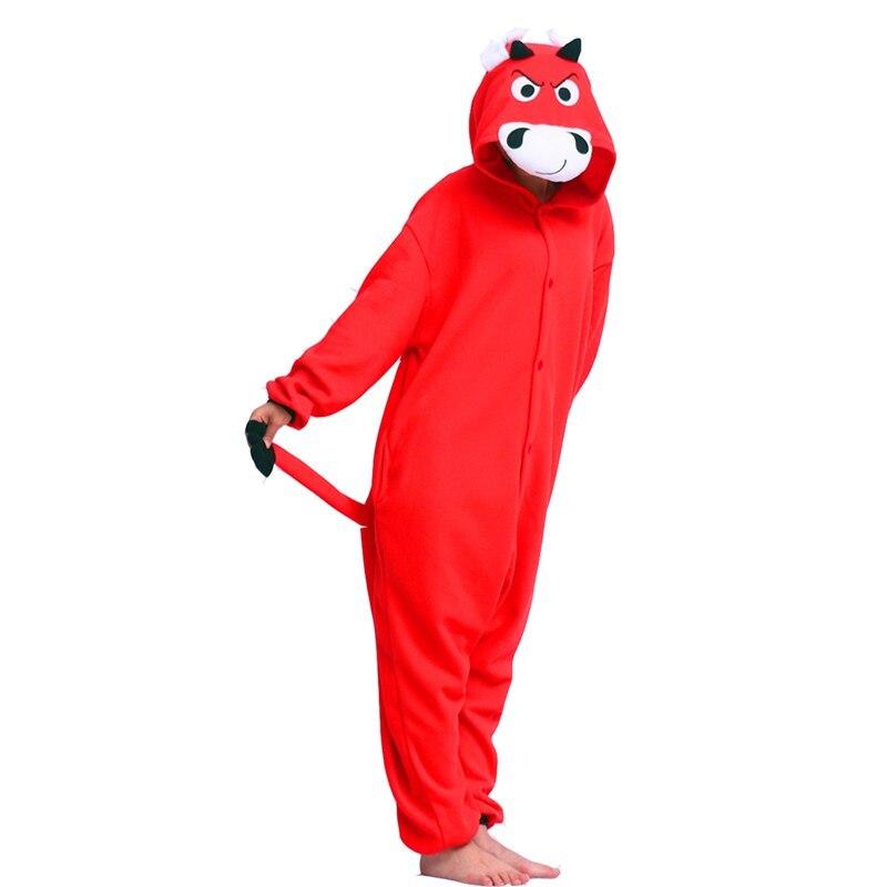 Каталог Красный бык взрослый H42eb928700bb45b2b1ee9b52ed97ae420.jpg