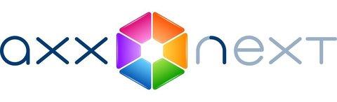 Программное обеспечение  Axxon Next 4.0 Professional подключения камеры