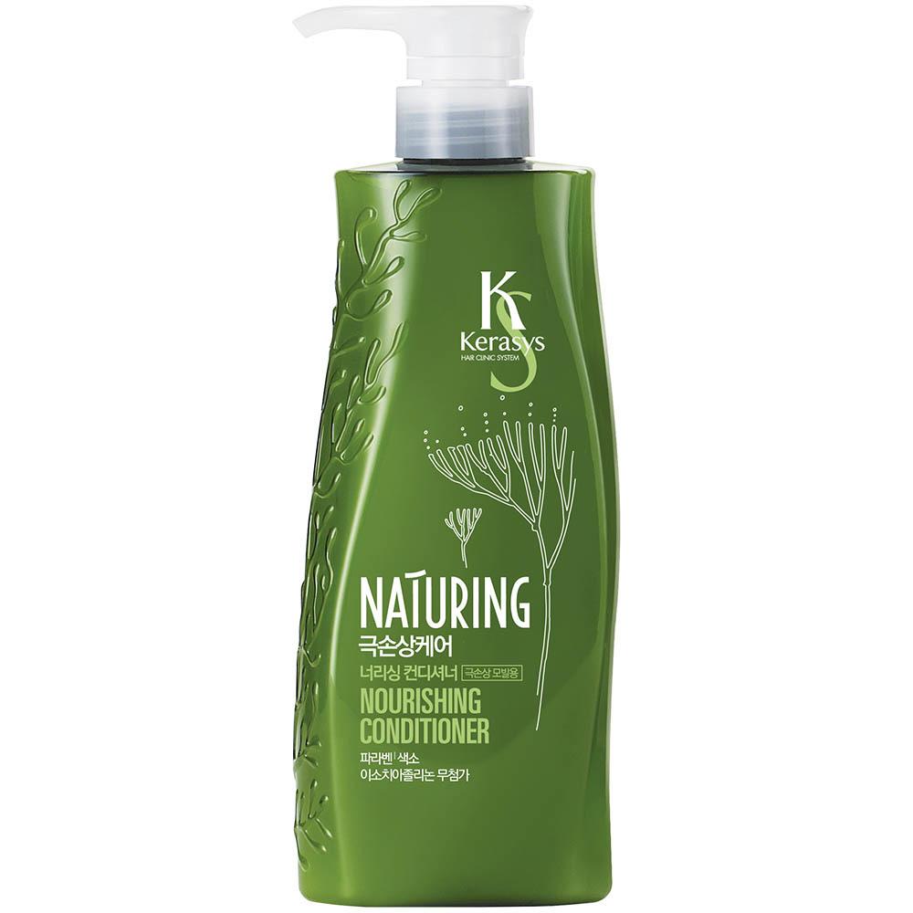 Кондиционер для волос Naturing Nourishing