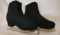 Чехлы на ботинки для фигурного катания