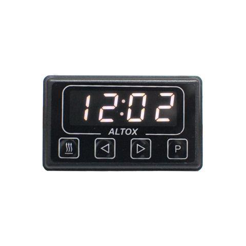 ALTOX TIMER-1