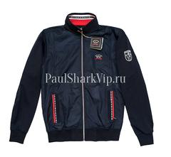 Спортивный костюм Paul&Shark 1240 | 50/52/54/56/58/60/62/64
