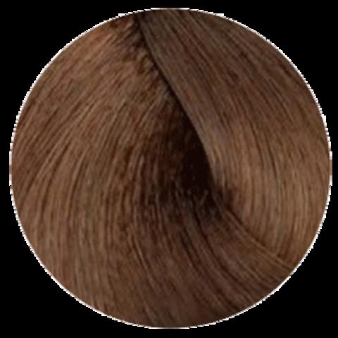 L'Oreal Professionnel Dia Richesse 6.53 (Вишня в шоколаде) - Краска для волос