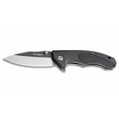 Нож Boker 01sc057 Omen