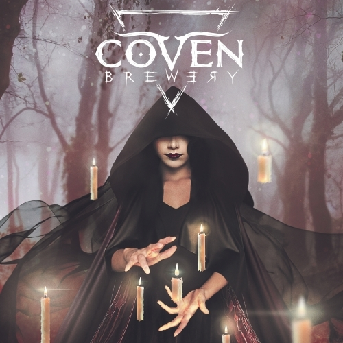https://static-sl.insales.ru/images/products/1/6747/437910107/Пиво_Coven_Brewery_Bring_Me_To_Life.jpeg