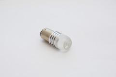 Габариты свет. блистер BA15D2-1W 2х конт, комп.