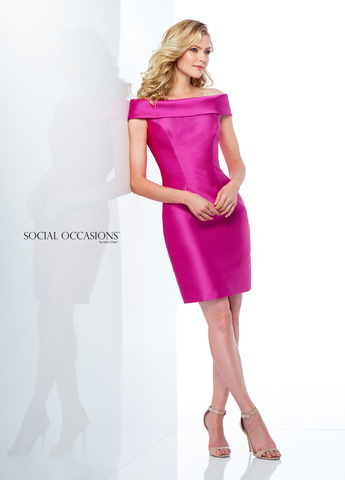 Social Occasions 118875
