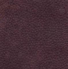 Искусственная кожа Alba elena 502T (Альба елена 502T)