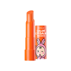 Бальзам для губ ATOPALM Color Lip Balm Orange 3.3g