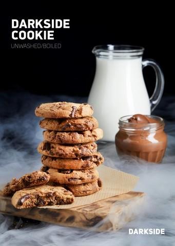 Dark Side Darkside Cookie 100г