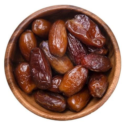 Финики Рамадан Алжир 5 кг