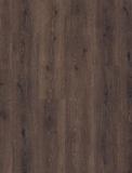 Ламинат Pergo L0301-01803 Дуб Термо, Планка