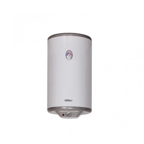 Накопительный водонагреватель De Luxe Premier Plus 3W60V1