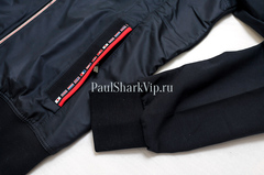 Спортивный костюм Paul and Shark 1240 | 50/52/54/56/58/60/62/64