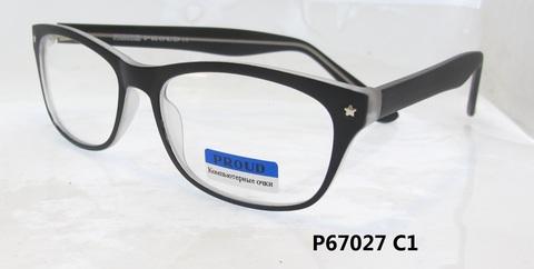 P67027 C1