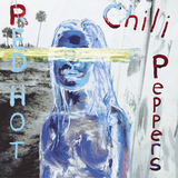Red Hot Chili Peppers / By The Way (2LP)