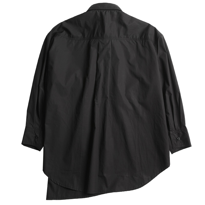 Рубашка «LIAK»