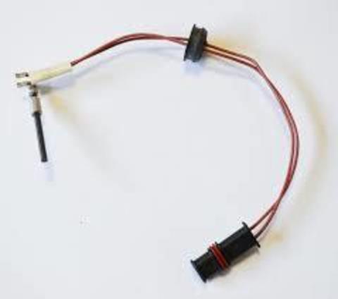 Датчик пламени для АТ2000ST/STC (бензин)