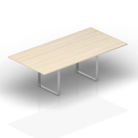 Стол прямоугольный 1800 мм. (ORBIS-CARRE)