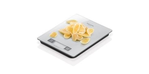 Кухонные весы электронные Tescoma ACCURA, 3.0 кг