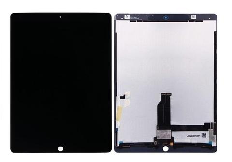 LCD Apple iPad Pro 12.9 2015 gen.1 /A1584/A1652 + Touch Black Orig