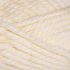 Пряжа YarnArt ALPINE MAXI 662  (Молочный крем)