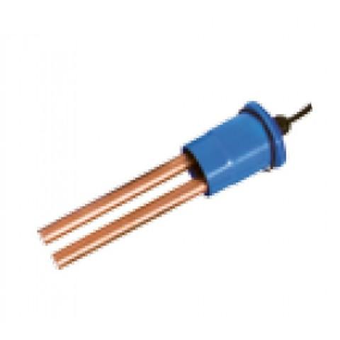 Комплект сервисный установки ультрафиолетовой с медным ионизатором Blue Lagoon Ionizer UV-C 70000