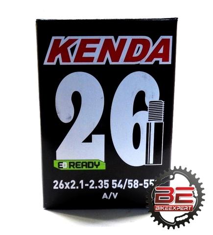 Камера Kenda 26x2,1-2,35 Extreme AV